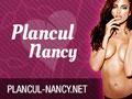 Annonce de rencontre extraconjugale Nancy