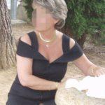 témoignage femmecougar sur site de plan cul Vandoeuvre-lés-Nancy